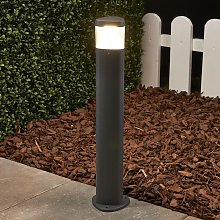 LED Borne Eclairage Exterieur 'Milou' en