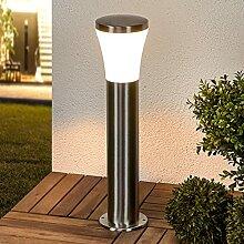 LED Borne Eclairage Exterieur 'Sumea'