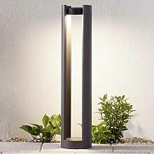 LED Eclairage Exterieur 'Dylen' en