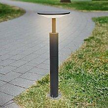 LED Eclairage Exterieur 'Fenia' (Moderne)
