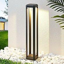 LED Eclairage Exterieur 'Fery' (Moderne)