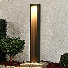 LED Eclairage Exterieur 'Jaron' en