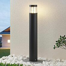 LED Eclairage Exterieur 'Jaxon' en