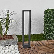 LED Eclairage Exterieur 'Jupp' (Moderne)