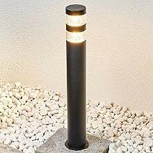 LED Eclairage Exterieur 'Lanea' (Moderne)