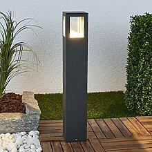 LED Eclairage Exterieur 'Nicola' (Moderne)