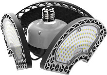 Led Garage Lumieres 80W Deformable Led Plafonniers