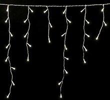 LED-Gigant 8401006030 Rideau lumineux stalactite
