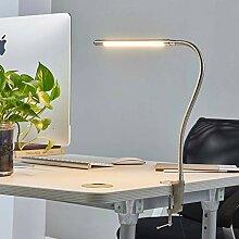 LED Lampe à pince 'Lionard' (Moderne) en