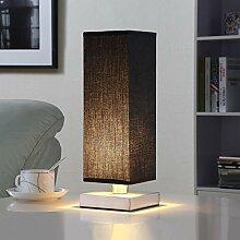 LED Lampe à poser 'Martje' (Moderne) en
