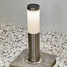 LED Lampe Solaire 'Jolla' (Moderne) en