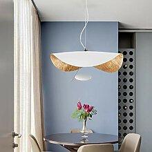 LED Lampe Suspension Table À Manger Hauteur