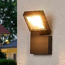 LED Luminaire extérieur 'Alijana' en