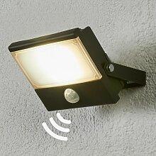 LED Luminaire extérieur 'Auron' en