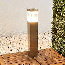 LED Luminaire extérieur 'Baily' (Moderne)