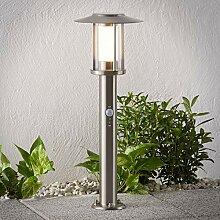 LED Luminaire extérieur 'Gregory'