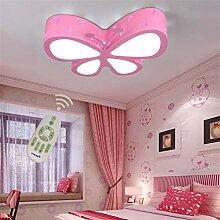 LED Plafonnier Enfant Fille Garçon Chambre