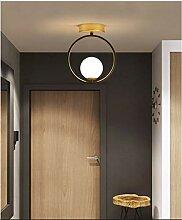Led Plafonnier Moderne Salon,Chambre Lampe De