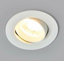 LED Spot encastrable 'Quentin' pour cuisine
