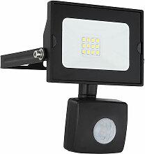 LED spot extérieur spot lampe lumière jardin