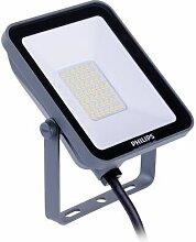 LEDINAIRE LED NOIR (32974199) - Philips