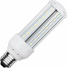 LEDKIA LIGHTING Ampoule LED Éclairage Public Corn