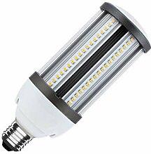LEDKIA LIGHTING Lampe LED Éclairage Public Corn