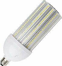 LEDKIA LIGHTING Lampe LED Éclairage Public E27