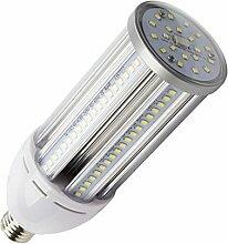 LEDKIA LIGHTING PACK Lampe LED Éclairage Public