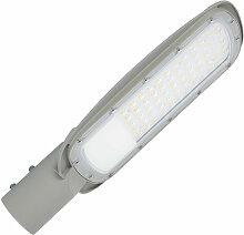 Ledkia - Luminaire LED New Shoe 50W Éclairage