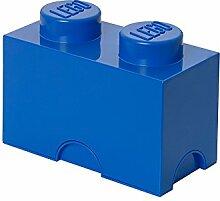 LEGO - 40021731 - Boîte de Rangement 2 Briques