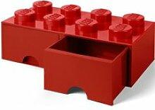 LEGO 40061730 Boîte bac Brique de rangement