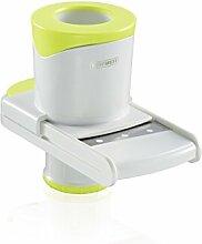 Leifheit 03107 Comfort Slicer Râpe
