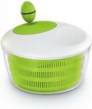 LEIFHEIT 23069 Essoreuse à salade Trend 4L