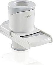 Leifheit 3106 Comfort Slicer Pearl Grey,