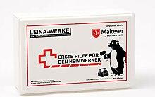 Leina Werke Ref 51000Kit de Premier Secours pour