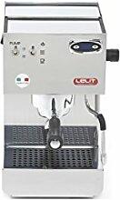 Lelit Glenda PL41PLUST Machine