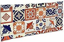 Leosware Le Petit Prince Enveloppes pour boîte