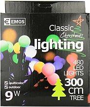 Les eMOS source lumineuse lED 480 (b043) -m
