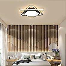 Les Lampes LED Salon Lampe Simple, Personnalité