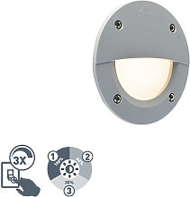 leti - LED Dimmable Applique murale Moderne