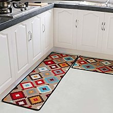 tapis de cuisine devant d evier