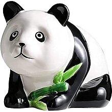 LFM Tirelire for garçons Filles Mignonnes Panda