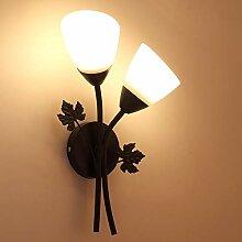 LG Snow La Lumière De Nuit A Conduit La Lampe De