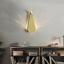 LG Snow Nordique Postmoderne Minimaliste Lampe De