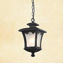 LGQ Nouvellement Lustres-Lustre + Applique + Lampe
