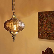 LGQ Novely Chandeliers - Lampes À Suspension