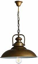 LGQ Novely Lustres - Lampes À Suspension Design