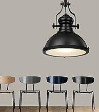 LGQ Novely Lustres-Lustre Lampe À Suspension