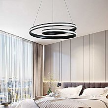 LHTCZZB Nordic Lampes moderne Minimaliste Led